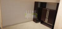 casa singola in vendita Avola foto 011__img_20200708_115944.jpg