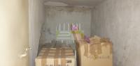 casa singola in vendita Avola foto 013__img_20200708_120029.jpg
