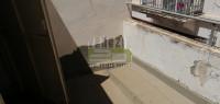 casa singola in vendita Avola foto 022__img_20200708_120331.jpg
