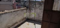 casa singola in vendita Avola foto 029__img_20200708_120512.jpg