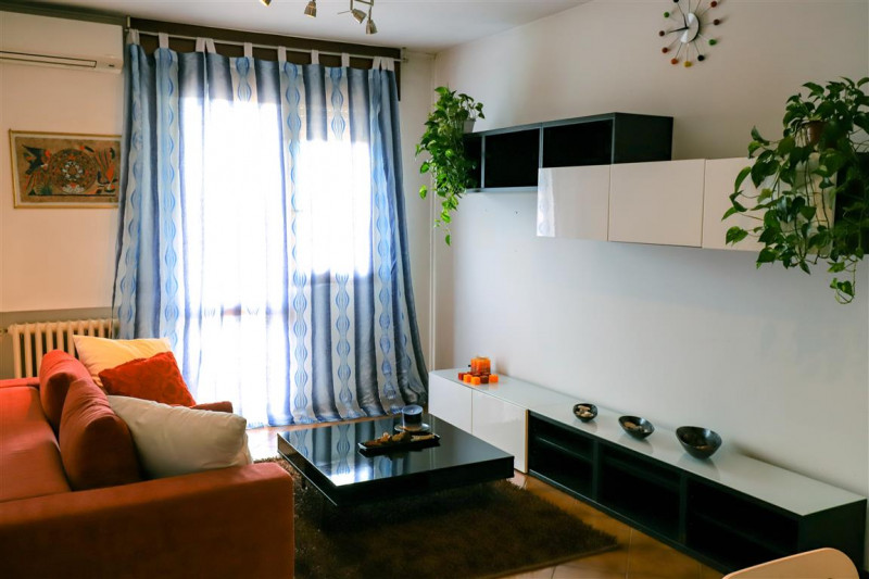 Appartamento in vendita a Albignasego, 3 locali, zona Zona: San Giacomo, prezzo € 104.000 | CambioCasa.it
