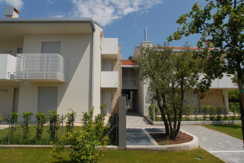 Appartamento a Treviso in Vendita
