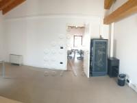 ufficio in affitto Abano Terme foto 005__ufficio_studio_abano_1__5.jpg