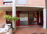 posto auto in affitto San Casciano In Val di Pesa foto 002__san_casciano_v_p__chianti_alleanza_immobiliare_affittare_1.jpg