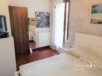 appartamento in vendita Veggiano foto 003__17.jpg