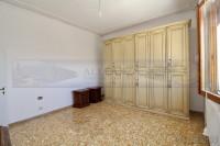 appartamento in affitto San Casciano In Val di Pesa foto 006__san_casciano_affittasi_appartamento_giardino_007.jpg