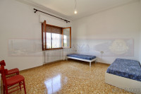 appartamento in affitto San Casciano In Val di Pesa foto 007__san_casciano_affittasi_appartamento_giardino_008.jpg