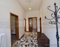 appartamento in affitto San Casciano In Val di Pesa foto 012__san_casciano_affittasi_appartamento_giardino_012_1.jpg