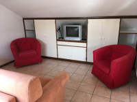 appartamento in affitto Padova foto 004__img_0142.jpg