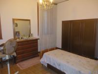 bifamiliare in vendita Ospedaletto Euganeo foto 019__img_7176.jpg