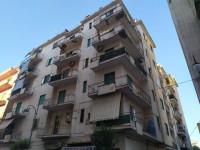 appartamento in vendita Pagani foto 000__prospetto_laterale.jpg