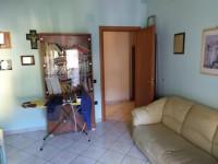 appartamento in vendita Pagani foto 007__camera__2.jpg