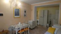 appartamento in vendita Arezzo foto 000__foto__10.jpg