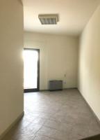 ufficio in affitto Rovigo foto 002__reception.jpg