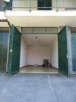 appartamento in vendita Andora foto 020__img_0455.jpg