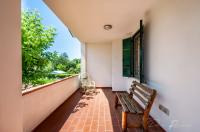 villa in vendita Massa foto 009__dsc_0335-hdr.png