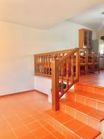 casa a schiera in vendita Cervarese Santa Croce foto 003__img_8583.jpg