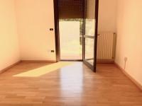 casa a schiera in vendita Cervarese Santa Croce foto 006__img_8593.jpg