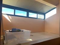 casa a schiera in vendita Cervarese Santa Croce foto 010__img_8602.jpg