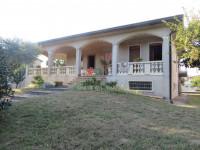 casa singola in vendita Ospedaletto Euganeo foto 000__img_7339.jpg