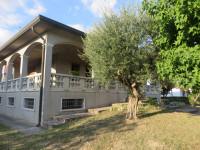 casa singola in vendita Ospedaletto Euganeo foto 002__img_7341.jpg
