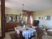 casa singola in vendita Ospedaletto Euganeo foto 005__img_7344.jpg