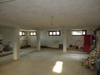 casa singola in vendita Ospedaletto Euganeo foto 021__img_7359.jpg