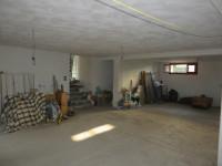 casa singola in vendita Ospedaletto Euganeo foto 022__img_7360.jpg