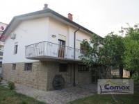casa singola in vendita Abano Terme foto 000__img_7142.jpg