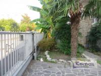 casa singola in vendita Abano Terme foto 002__img_7145.jpg