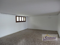 casa singola in vendita Abano Terme foto 025__img_7657.jpg