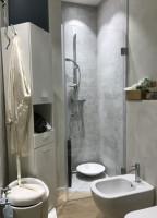 appartamento in vendita Rovigo foto 006__bagno2.jpg