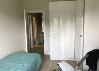 appartamento in vendita Rovigo foto 008__letto2.jpg