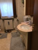 appartamento in vendita Gonzaga foto 011__11bagno.jpg