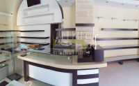 negozio in affitto Avola foto 001__img_20200831_174246.jpg