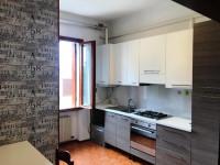 appartamento in vendita Badia Polesine foto 000__1.jpg