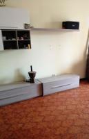 appartamento in vendita Badia Polesine foto 002__104.jpg