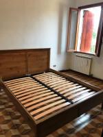 appartamento in vendita Badia Polesine foto 003__6.jpg