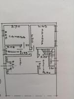 appartamento in vendita Badia Polesine foto 013__107.jpg