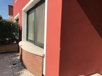 villa in vendita Badia Polesine foto 011__img_6265.jpg