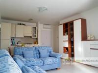 квартира для продажа Montegrotto Terme foto 001__montegrotto_abano_appartamento_2_camere_garage__2.jpg