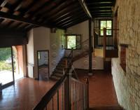 villa in affitto Teolo foto 003__affittasi_villa_colli__15.jpg