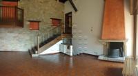 villa in affitto Teolo foto 008__affittasi_villa_colli__2.jpg