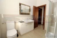 appartamento in affitto Impruneta foto 004__tavarnuzze_impruneta_affittasi_appartamento_005.jpg