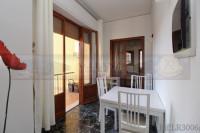 appartamento in affitto Impruneta foto 010__tavarnuzze_impruneta_affittasi_appartamento_011.jpg