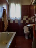 appartamento in vendita Padova foto 006__img_1915.jpg