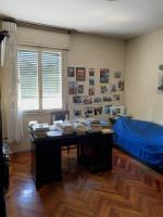 appartamento in vendita Padova foto 007__img_1916.jpg