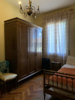 appartamento in vendita Padova foto 008__img_1918.jpg