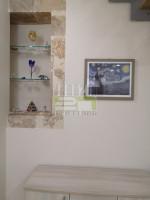 casa singola in vendita Avola foto 007__img-20200901-wa0003.jpg