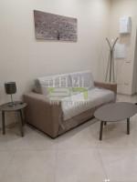 casa singola in vendita Avola foto 013__img-20200901-wa0013.jpg